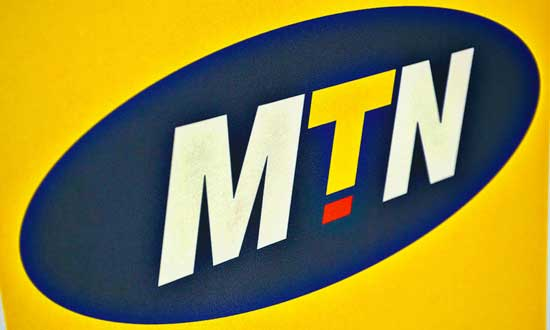MTN sells shares in Jumia for $142million