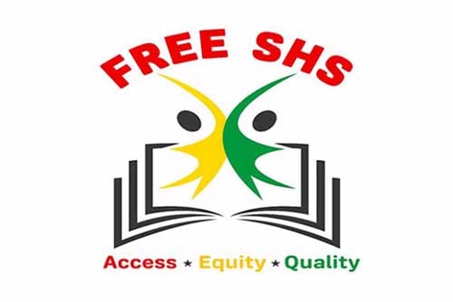 Implementation of the Free Senior High School Policy