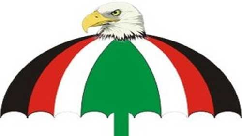 Lessons From Just Ended NDC Parliamentary Candidates Election