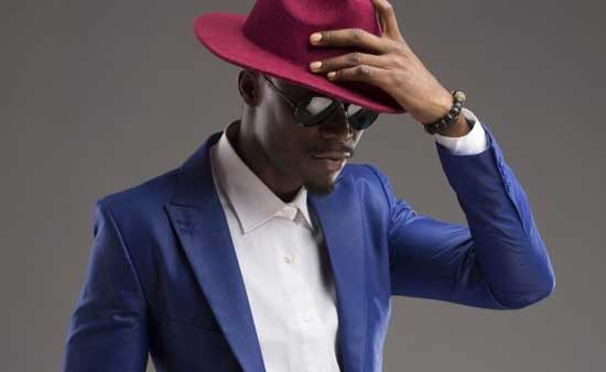 I am not ready to manage any artiste – EL