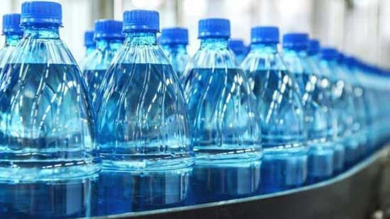Bottled Water Scare - How Can You Know What's Safe?