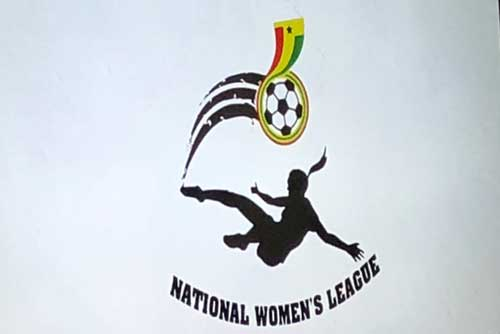 NWL Week 01 Fixtures: Ampem Darkoa at KSA, Halifax Ladies at Hasaacas Ladies