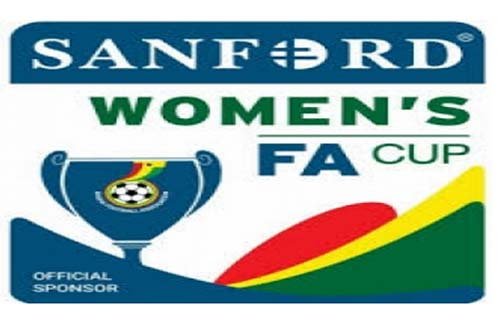 Sanford Women's FA Cup semifinal: Ampem Darkoa and Police Ladies look to keep dream alive