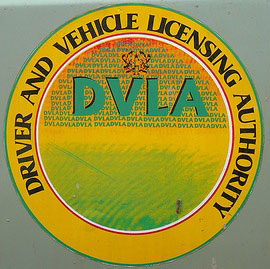 Need to make driving license acquisition less cumbersome