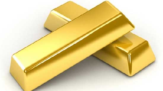 Certification of refined gold and its benefits